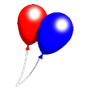 File:BattleBalloon.png