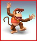 File:Diddy Kong (SSB).jpg