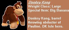File:Donkey KongTurbo.png
