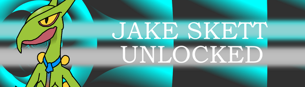 JakeSkettUnlocked