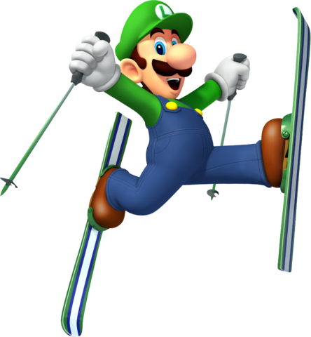 File:Luigi MSWG.png