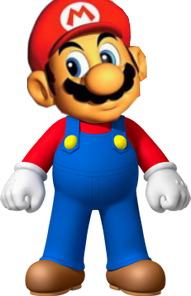 File:MarioMtF.png