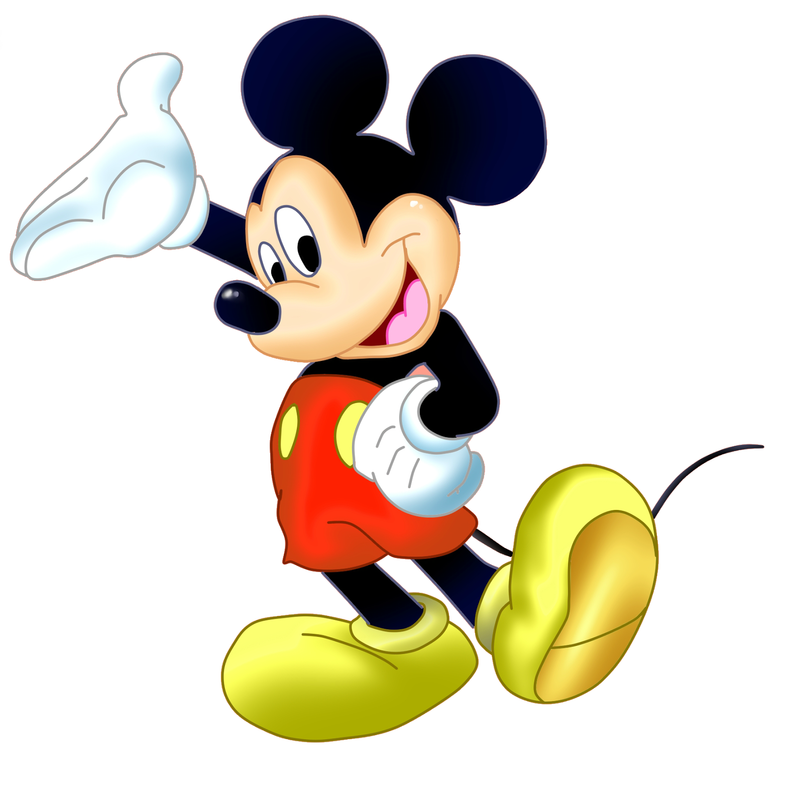 mickey mouse fantendo nintendo fanon wiki fandom powered by wikia. Black Bedroom Furniture Sets. Home Design Ideas