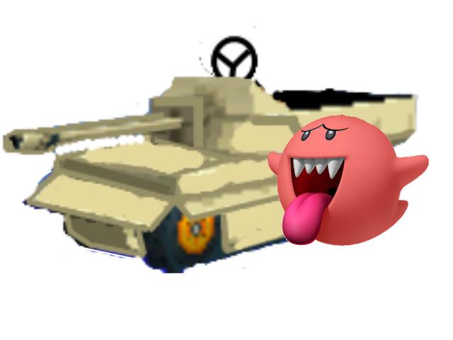 File:Pink BooDB.png