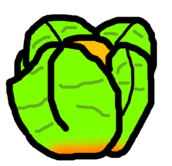 File:Turbo Lettuce.png