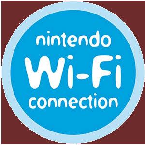 File:Wi-Fi.png