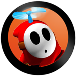 File:MHWii FlyGuy icon.png