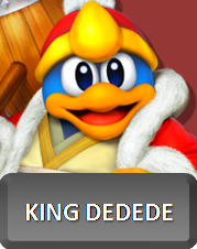 SSBCIcon-King Dedede