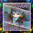 VaughnHSFoN