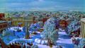 Thumbnail for version as of 20:50, November 28, 2011