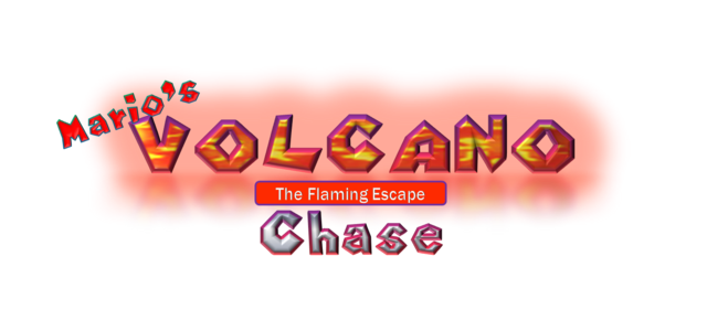 File:Mario's Volcano Chase.png
