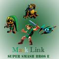 Thumbnail for version as of 14:27, November 8, 2012