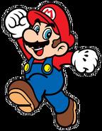http://fantendo.wikia.com/wiki/Super_Smash_Bros