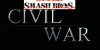 Super Smash Bros. Civil War