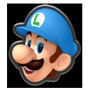 Luigi de Glace