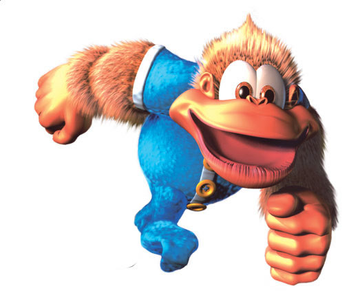 File:Kiddy Kong.jpg