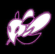 Pink Fae