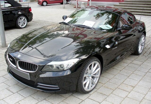 File:BMW Z4.JPG
