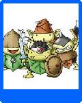 File:ConklaveFS3D.PNG