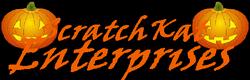 HalloweenShowcaseScratchKat