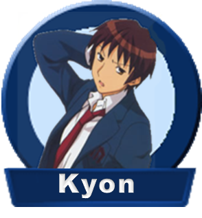 File:KyonSelect.png