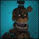 SU Icon Freddy
