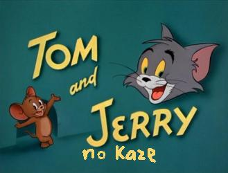 File:Copy of Tom and Jerry Logo.jpg