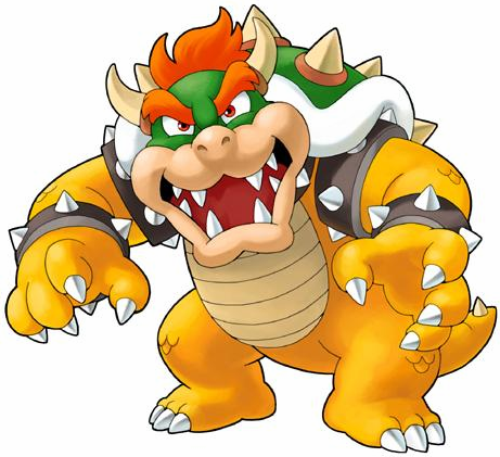 File:ItadakiBowser.PNG