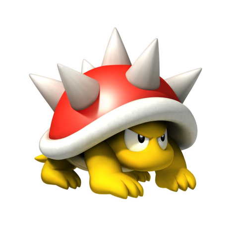 File:560px-Spiny2.png