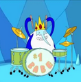 Thumbnail for version as of 15:19, July 18, 2012