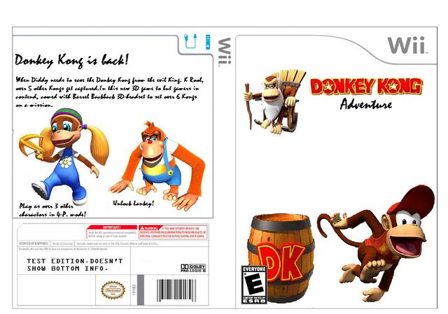 File:Blank-Wii-Template-Front-Cover-25870-1-.jpg
