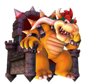 File:BowserThrone.png