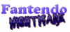 Fantendo Nightmare Logo