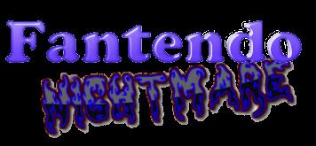 File:Fantendo Nightmare Logo.png