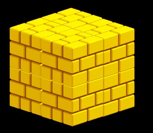 File:Giant block.png