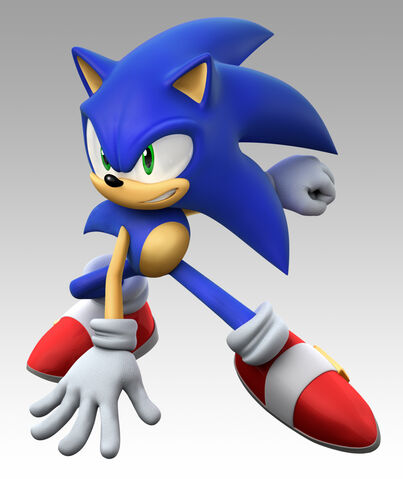 File:MaSatOG - Sonic.jpg