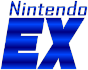 NintendoEXLogo