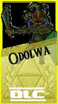 ODOLWA