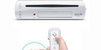 Wii 2 (2014)