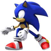 File:180px-Sonic Dash (2).png