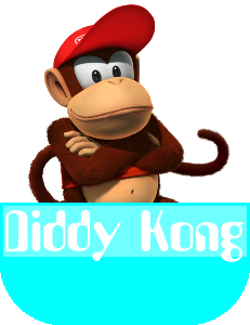 File:Diddy Kong MR.png