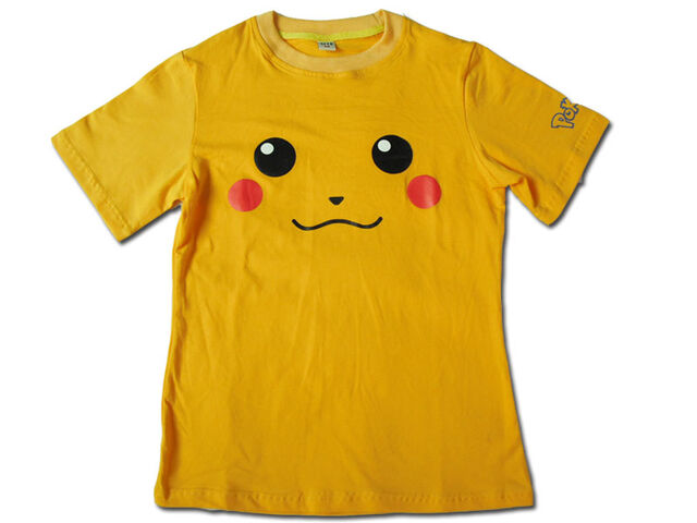 File:Pikachu shirt.jpg