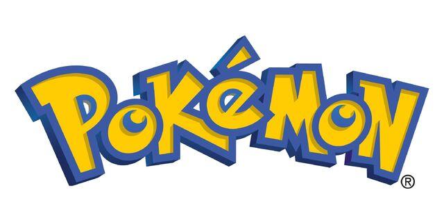 File:Pokemon-logo.jpg