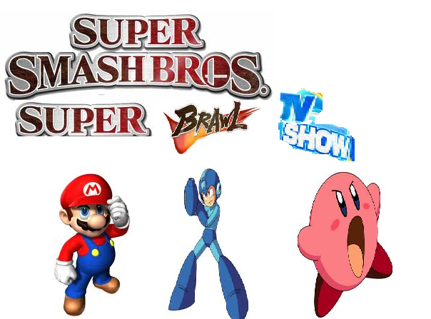 File:Super Smash Bros. Super Brawl TV Show2.png