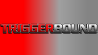 Thumbnail-Triggerbound