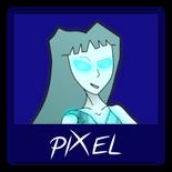 ACL Fantendo Smash Bros X character box - Pixel