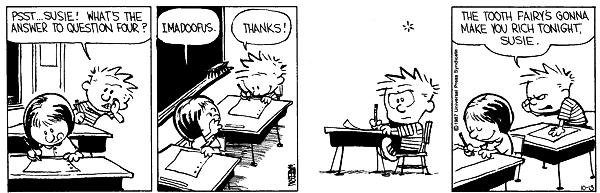 File:Calvin and Susie -- IMADOOFUS.PNG