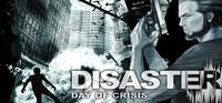 DisasterDayOfCrisisBanner