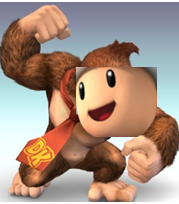 File:Donkey Kong Toad.png
