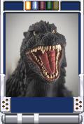 Godzilla 2003